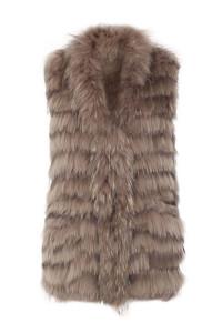 http://www.myclassico.com/Fashion/Westen/Fellweste-BEAUTY-OAKWOOD-17844