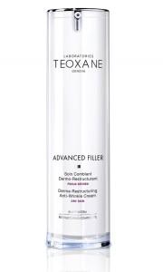 advanced-filler-dry-skin