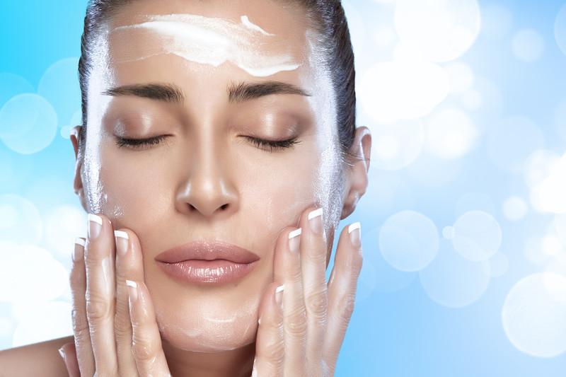 10 tipps für eine bessere Haut nonsoloamore