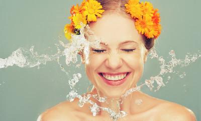 10 Dinge die man über Haut wissen sollte