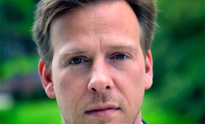 Oliver Rückemann Weihnachen Artikel