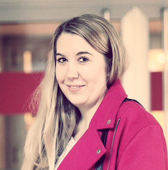 Weihnachtscountdown – Gastbloggerin Kathi von CESTCHIC