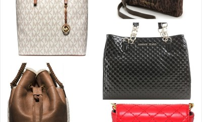 collage designer handbags sale
