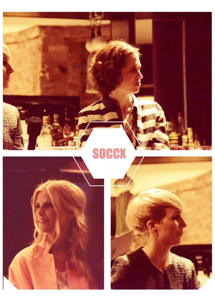 soccx testimonials
