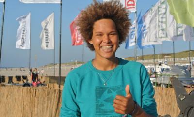 Fakten über Windsurfer - Windsurfworldcup Sylt