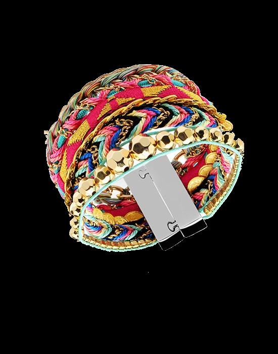 bahia armband festivalguide
