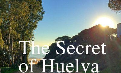 Secret H