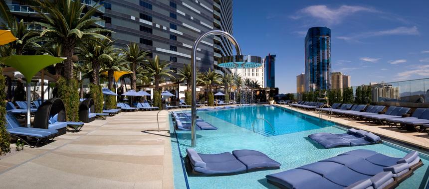 PR Photo (c) The Cosmopolitan Las Vegas