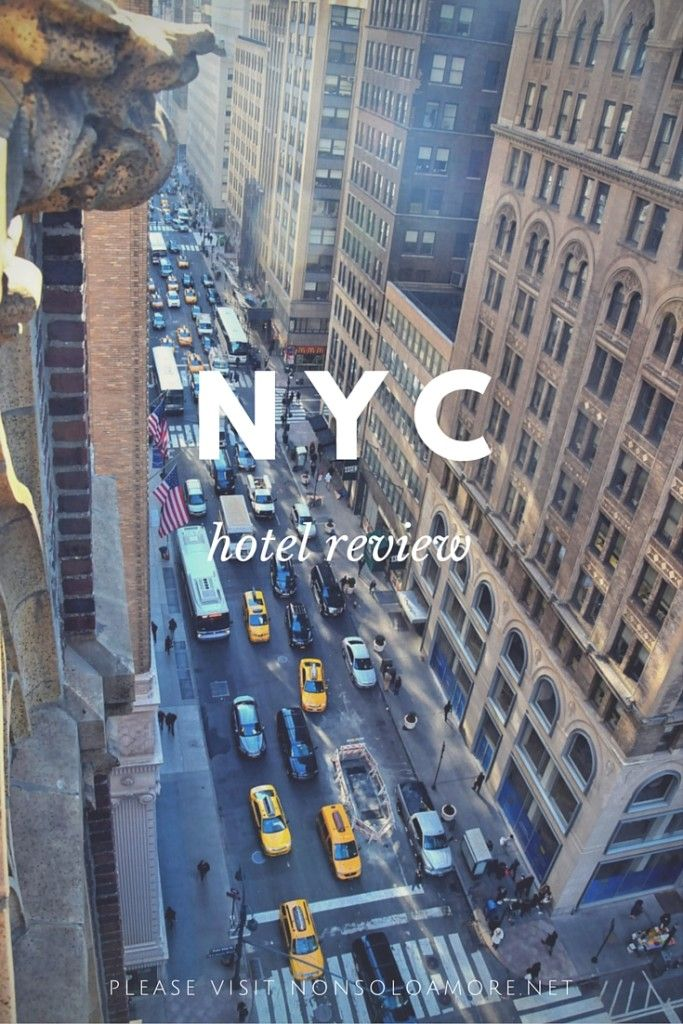 nycreview