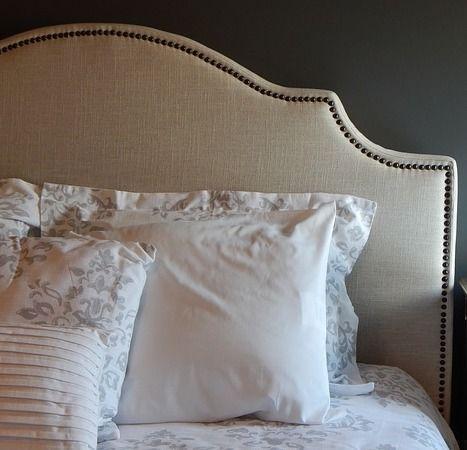 bed pillow talk
