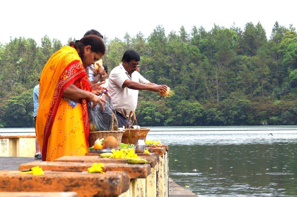 Hindu-Tempel_