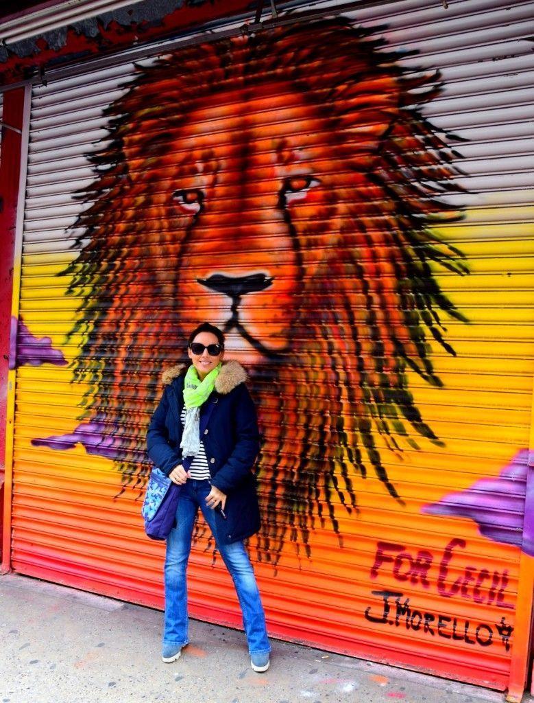 Grafitti_Fotor