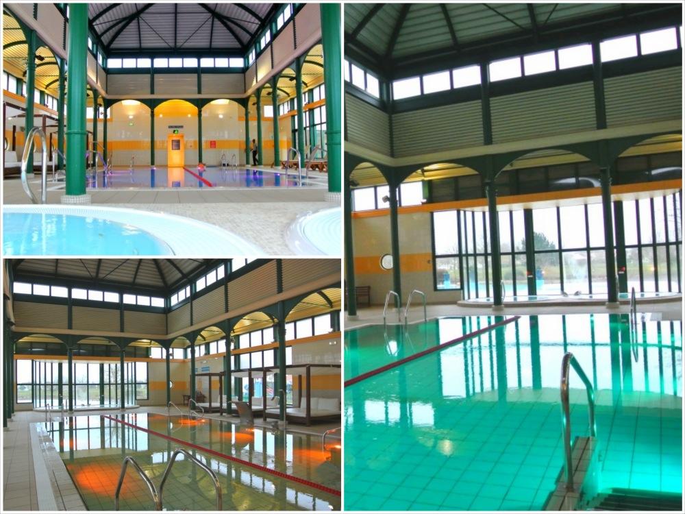 pool1_Fotor