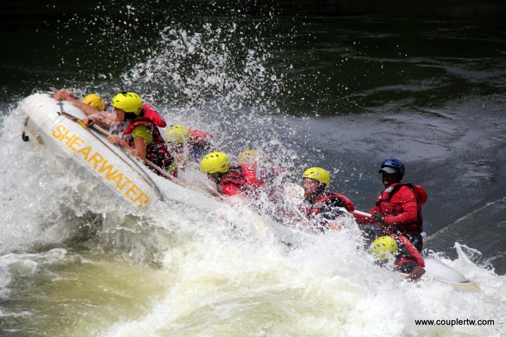 rafting victoria falls (4)