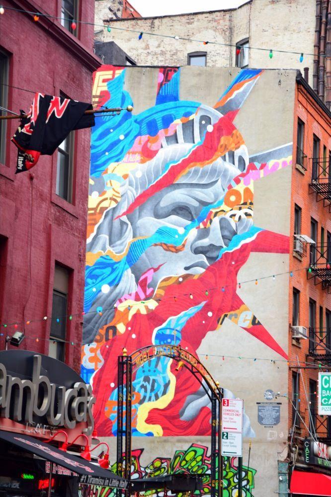 streetart 1