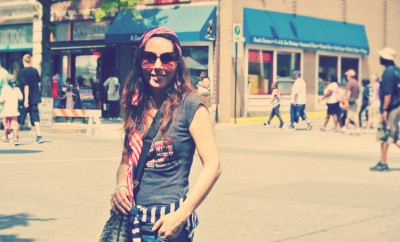 travelblogger_Claudi