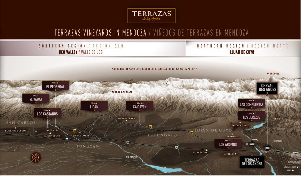 http://www.terrazasdelosandes.com/
