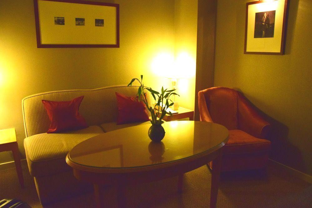 HotelGiraffe_wohnzimmer