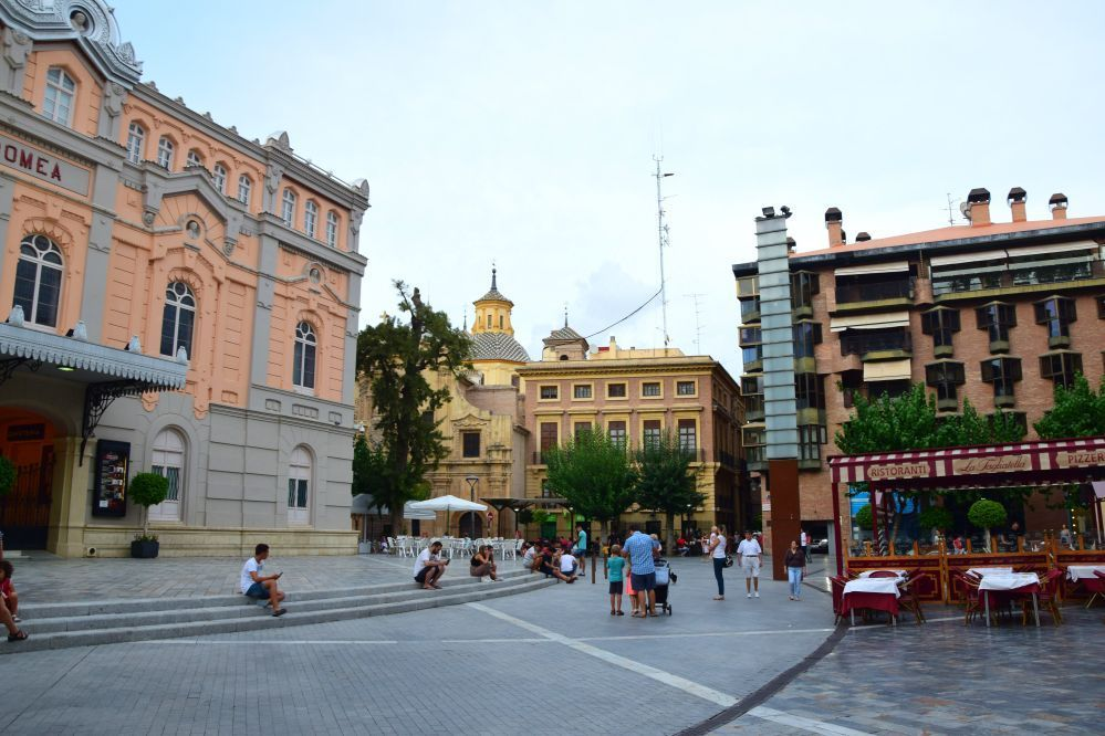 piazzamurcia