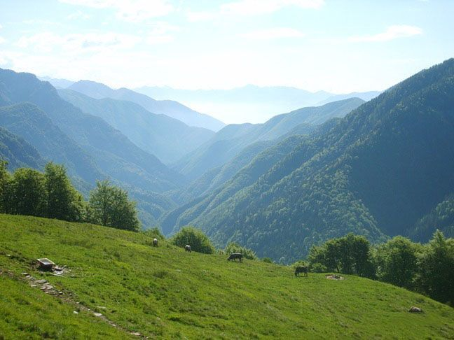 bild-1_valle-onsernone