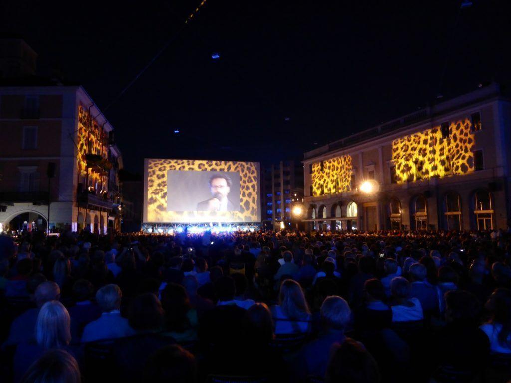 bild-3_locarno-film-festival