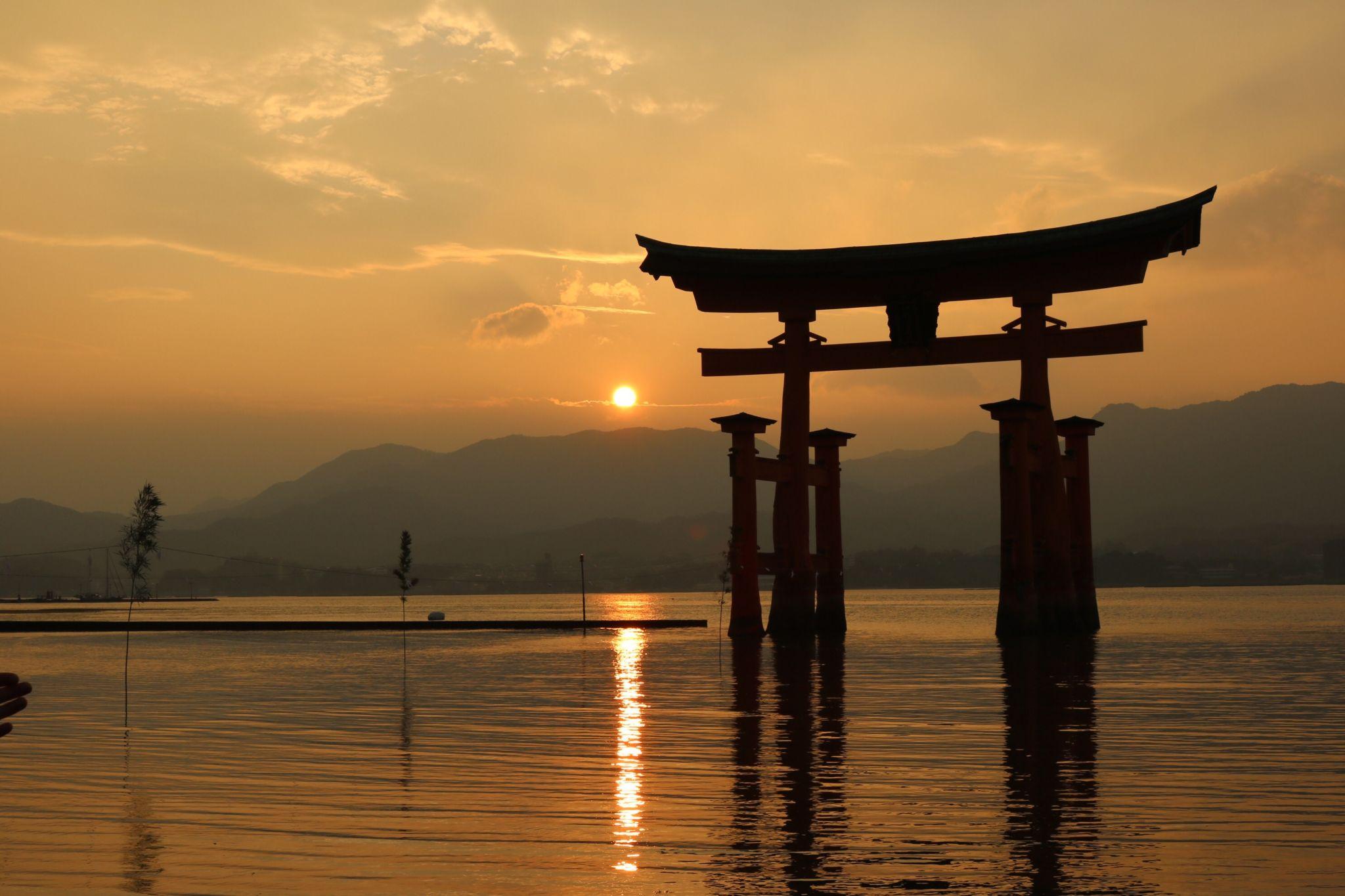 Japanreise planen – worauf muss ich achten?