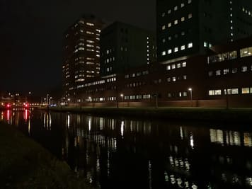 Groningen als Wochenendtrip