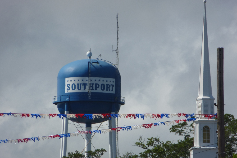 southport3