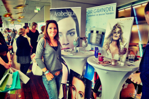 dr grandel beautypress day