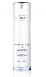 advanced-filler-dry-skin