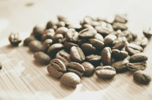 kaffee nonsoloamore mythen