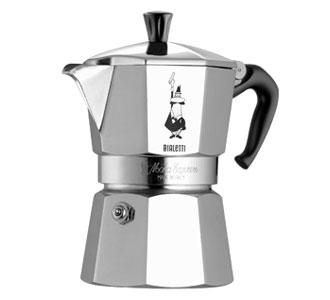 http://www.bialetti.it