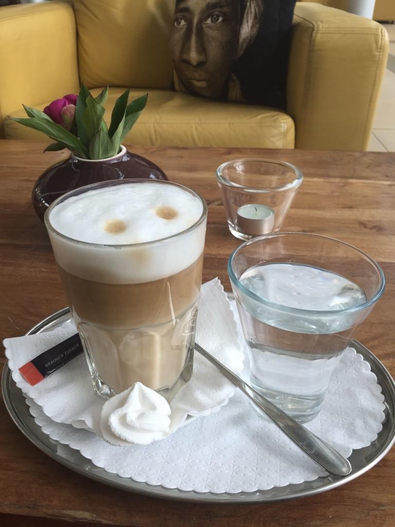 kaffee mythen