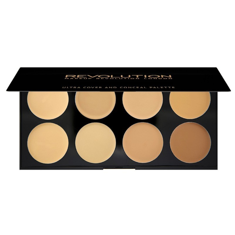 mr356-makeup-revolution-ultra-cover-and-concealer-palette-light-medium