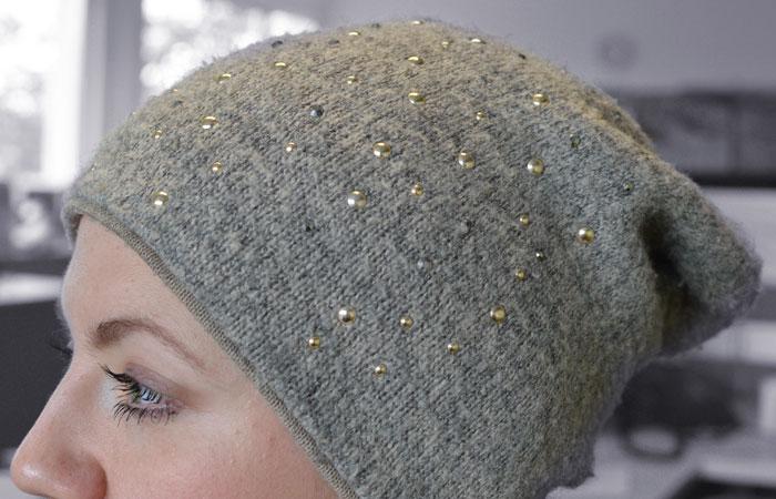 Weihnachtscountdown – Gastbloggerin Elisabeth von Qoolart