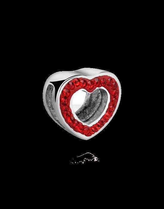 Flat-Beads – Schmuckstücke zum Lieben