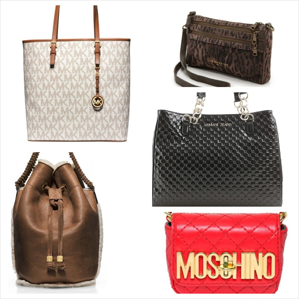 Designertaschen Sale – die besten Sites