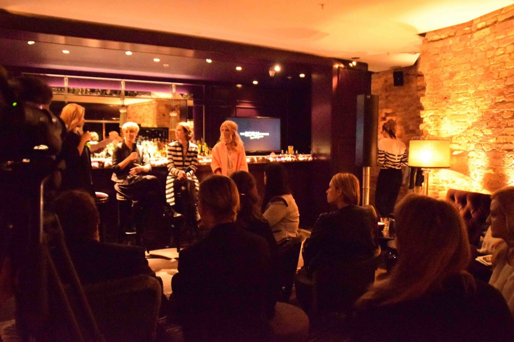 soccx blog launch berlin