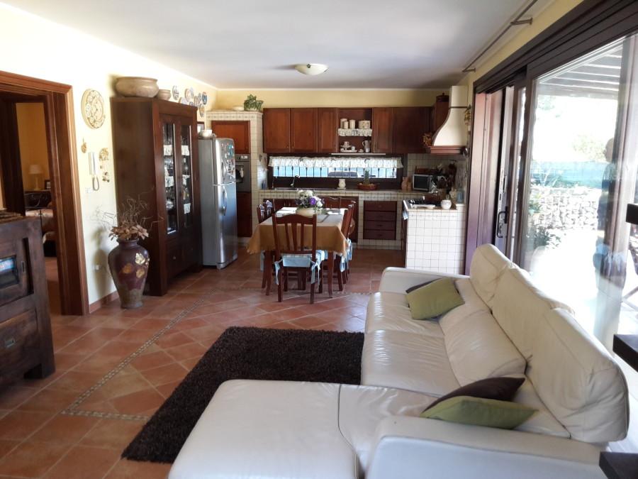 ferienhaus mieten in Italien
