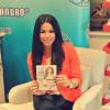 Interview mit Fernanda Brandao