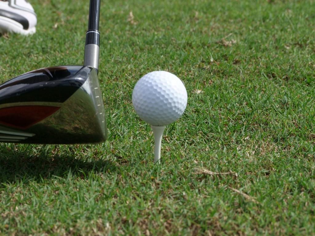 platzreife kurs golf für jedermann