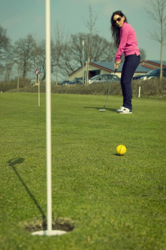 GolfkursAdendorf2