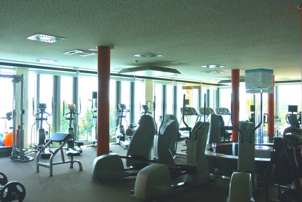 wellnessurlaub zeit für eine Auszeit #wellness #urlaub #fitness