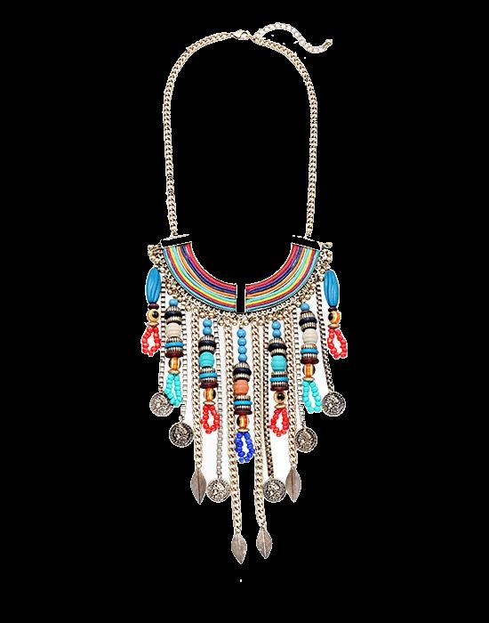 HY-NL04_L-Modeschmuck-Halsketten-Halskette-Metall