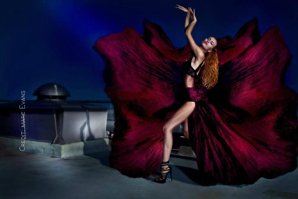 Fashionweek Berlin Countdown – Tipps und Termine für alle