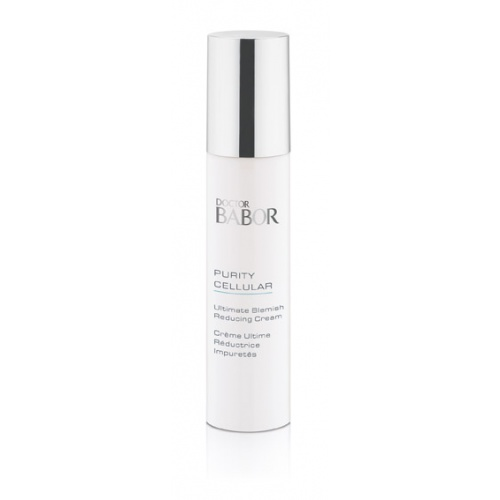 500-babor_blemish-reducing-cream