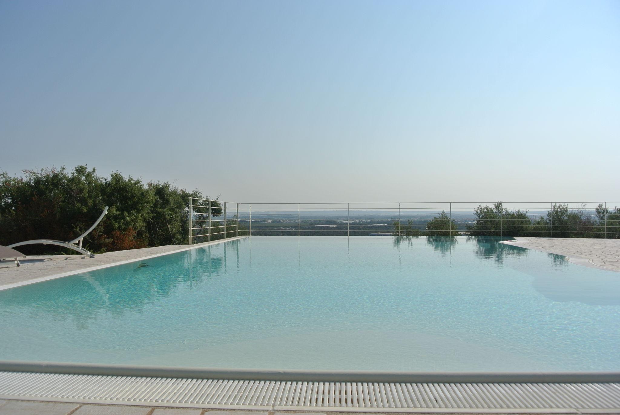 Reisen: Geheimtipp Apulien – Traum vom Haus