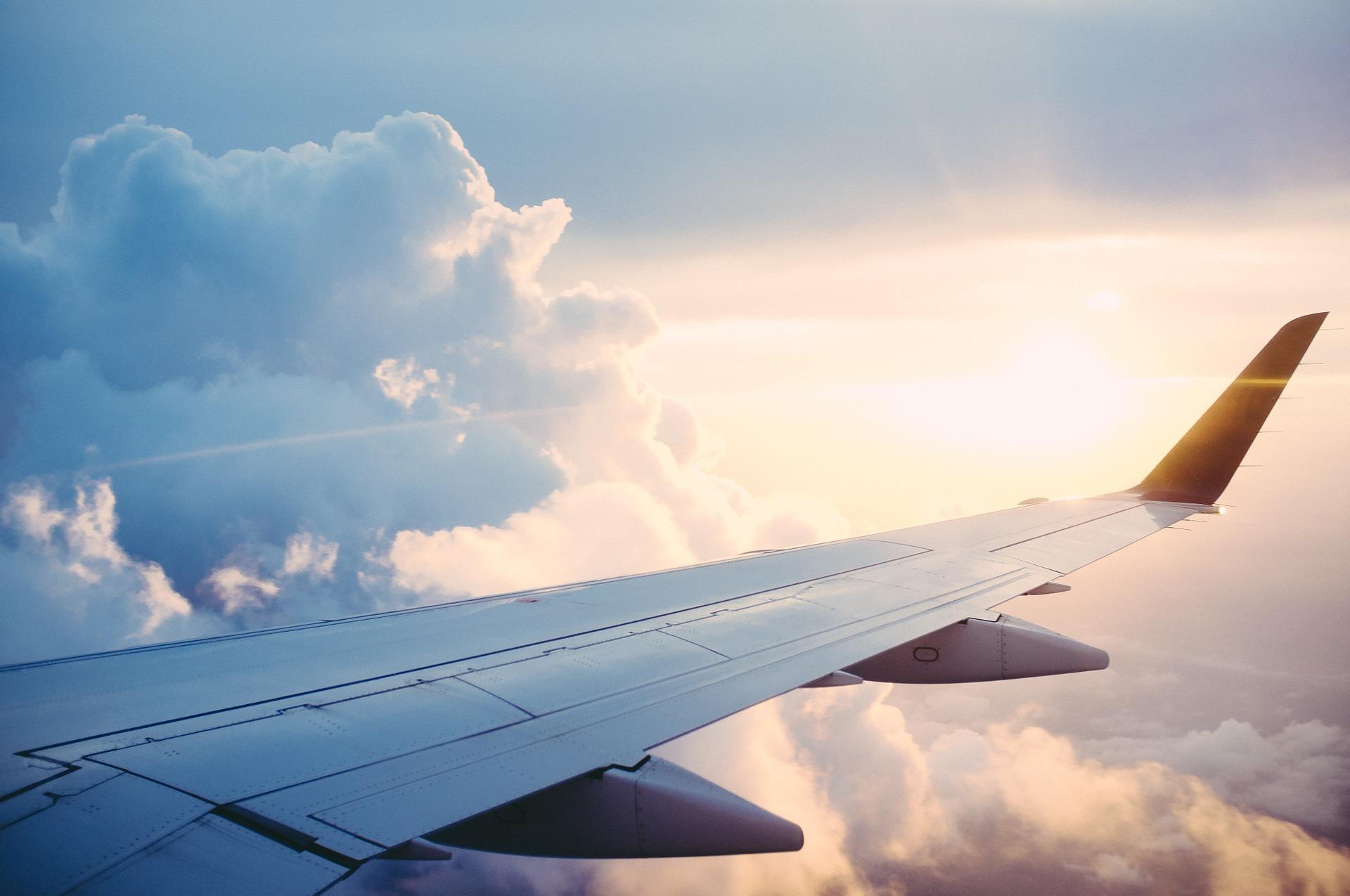 Ich packe meinen Koffer und nehme mit… / 6 Tipps für die Reise