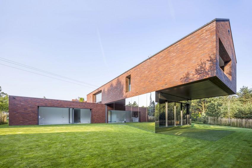 Living-Garden-House-in-Katowice-02-850x566