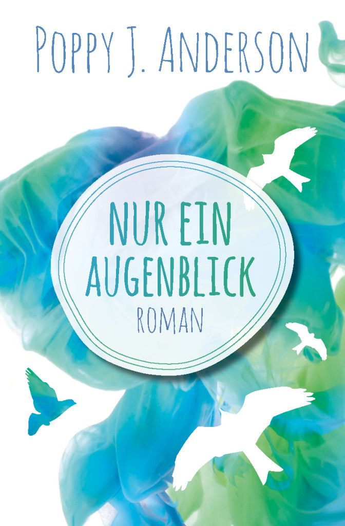 nur1ab_az_cover